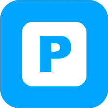 PARKING FOR CARS AND BICYCLES